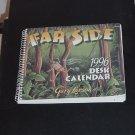 The Far Side Desk Calendar 1996 Gary Larson  #71