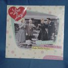 I love Lucy Calendar 2006 Collectible No. 79