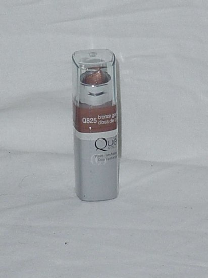 Cover Girl Queen Collection lipstick Bronze Goddess Q825   No. 111