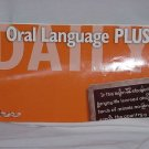 Daily Oral Language Plus Teachers Manual Lessons Grade 2 No. 116
