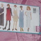Jumpers uncut Butterick pattern 5691 12-16  No. 142