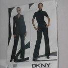 Vogue pattern American Designer DKNY pattern  No. 148