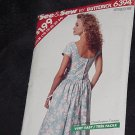 See & Sew  6394 Butterick Dress Petticoat No. 167