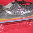 New Balance Shoes Womens size 6 B Womens athletic shoes  No. 184