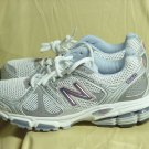 Womens New Balance Running Classic Athletic Sneaker 6 1/2 B WR940 Tennis Shoe No. 76