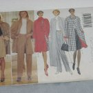 Butterick Classics Family Circle Collection Sewing Pattern 4638  NO. 185