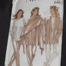 New Look Simplicity Pattern 6461 Jacket Top Trousers  No. 190