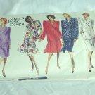 Vogues Basic Design 2225 Maternity Dress  No. 31