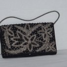 Gold Thread envelope purse evening bag evening clutch purse India  NO. 200