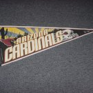 Arizona Cardinals Football Pennant Wincraft Edition 6
