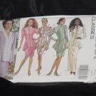 Butterick 5794  Top Skirt Size 6-8-10  No. 216