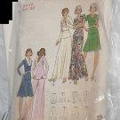 Butterick 3142 Top Skirt Pants Size 16 Bust 38   No. 216