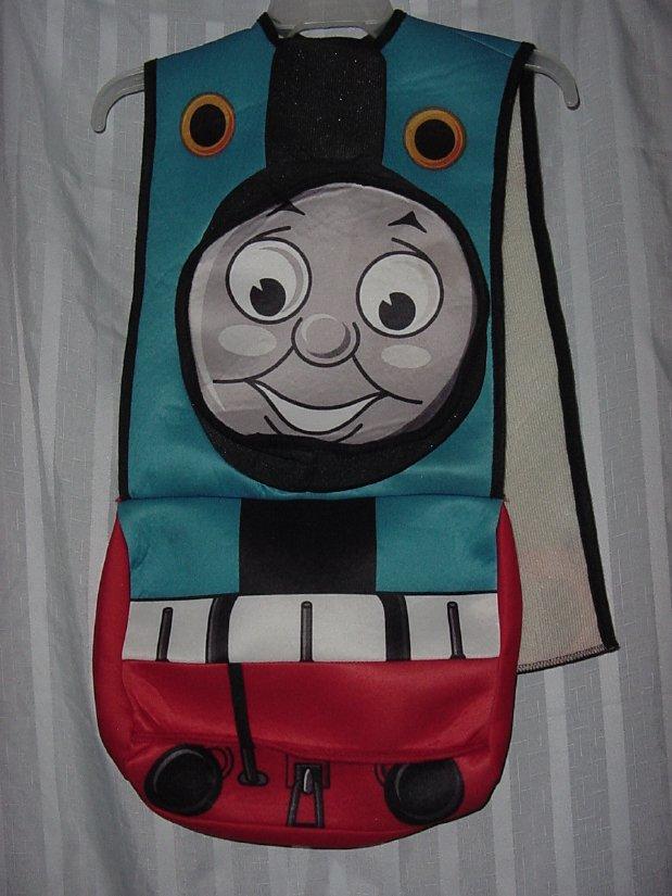 Thomas the Train Costume Child's Play Halloween Theater9 No. 216