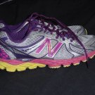 New Balance Women's 870 Size 9 D Bright Multi-Color Shoes 244