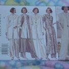 Butterick 3256  Vest Tunic Pants Linda Allard for Ellen Tracy Size 12-14-16No. 193