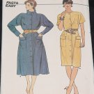 Butterick Dress 6744 Size 12-14-16  No. 193