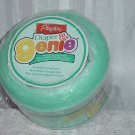 Diaper Genie Refill for Twistaway Disposal System   314