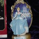 Hallmark Keepsake Ornament Cinderella in Box  No. 354