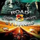 Road 2 Sturgis Widescreen DVD & CD
