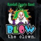 Blow The Clown