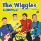 Sing Along with the Wiggles