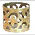 4 set Napkin Rings