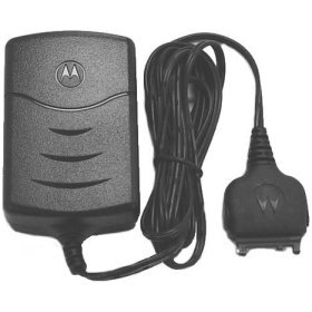 New Nextel Motorola Wall Home Charger i730 i830 i850 i870 i880