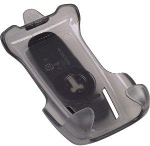 New Motorola Nextel OEM Original Belt Clip Holster For i880