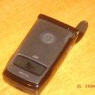 NEW Motorola Nextel i830 Phone W/Accessories L@@K!!!!!