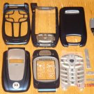 BRAND NEW MOTOROLA NEXTEL i760 HOUSING L@@K!!!!