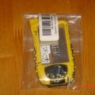 ***New Nextel Yellow Back Housing Part Speaker i560***