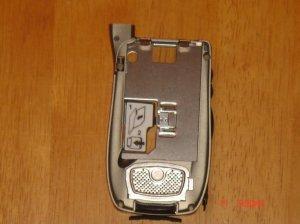 *New Nextel Back Housing Part Speaker i850 Motorola!!!!
