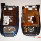 New Nextel Back Part Housing Speaker i760 Motorola!!!!!