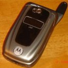 NEW Nextel/Sprint/Boost Motorola i850 W/Access!!L@@K!!!