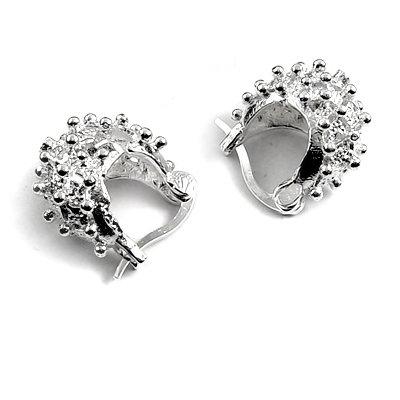 24877-Earrings & Pins