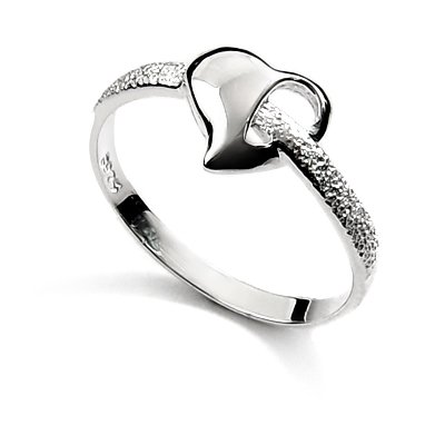 25069- Sterling silver ring