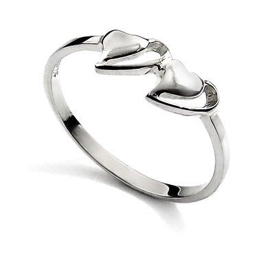 25070-Sterling silver ring