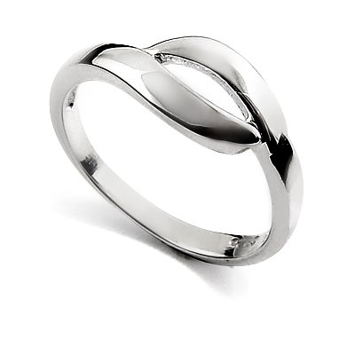 25075- Sterling silver ring
