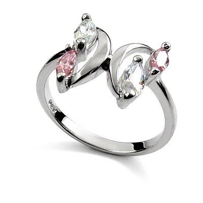 25087-Sterling silver ring