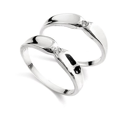 23887-Couples ring