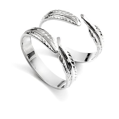 23892-Couples ring