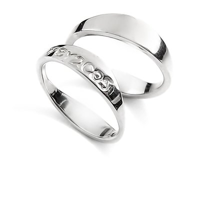23896-Couples ring