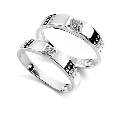 23897-Couples ring