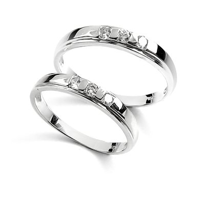 23898-Couples ring