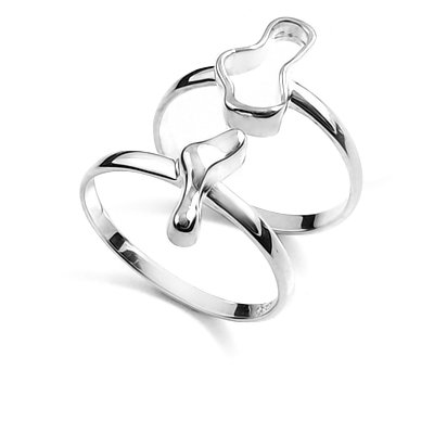23902-Couples ring