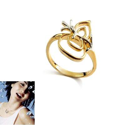 23950-Sterling silver ring