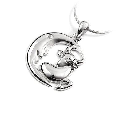 23975-pendant-Taurus