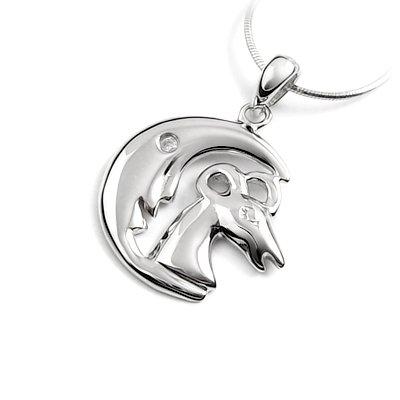 23976-pendant-Aries