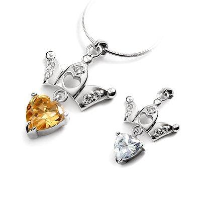 23979-Sterling silver pendant