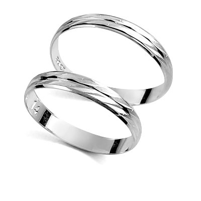 24006-Sterling silver ring